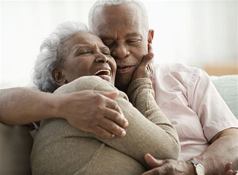 black grandparents what grand ma grand pa did that you can do to save your life