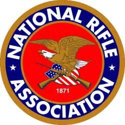 Image result for nra logo images