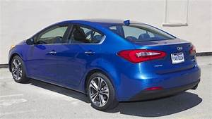 Kia Forte 2016 2 0l Gdi Workshop Service Manual Fo  U2013 The