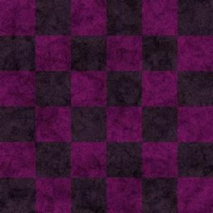 Jays checkered carpet variation 8 for Dark purple carpet texture