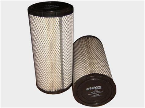 perkins air filter diesel engine diesel engine parts