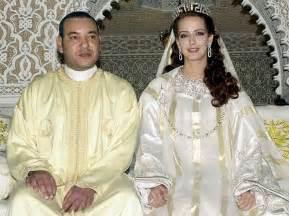 mariage marocain tradition mariage marocain tenues et traditions par jabador