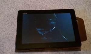 Another Broken Screen • Asus Transformer Pad - Glamazini.com