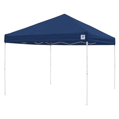 ez  pyramid ii  shelter  screens canopies  sportsmans guide