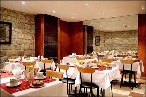 hotel pavillon porte de versailles 15e arrondissement hotelsearch