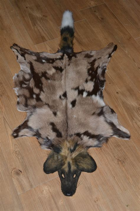 rugs for dogs rug by leopardess on deviantart