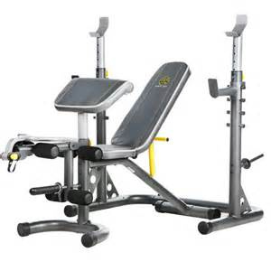 Used Weight Bench Set For Sale by 301 Moved Permanently