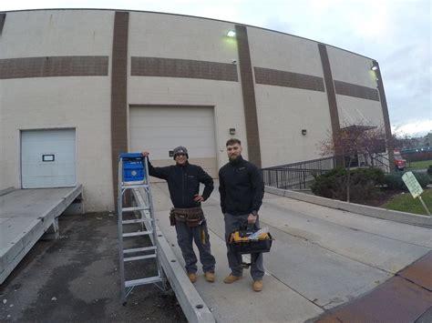 A1 Garage Door Repair Service, Pittsburgh Pennsylvania (pa. Doggy Door Installers. Laser Garage Parking Assist. Utility Garage Door. Light Bulb For Garage Door Opener. Dirt Garage Floor Cover. Garage Door Doctor Charlotte. Frameless Sliding Tub Doors. Garage Lights Exterior