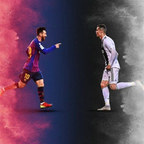 Ronaldo Equals Josef Bican's Record As Joint Topscorer In ...