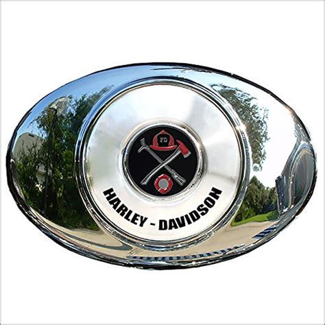 Best And Coolest 41 Harley Air Cleaners