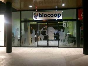 Magasin Ouvert Aujourd Hui Lille : magasin ouvert montpellier ~ Dailycaller-alerts.com Idées de Décoration