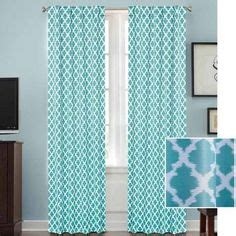 no 918 brayden cotton gauze curtain panel cotton