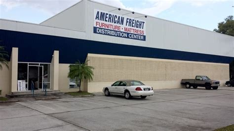 american freight furniture and mattress american freight furniture and mattress fort myers fl