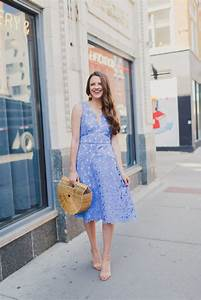 What To Wear To A Spring Wedding  Outfit Ideas  Shoes
