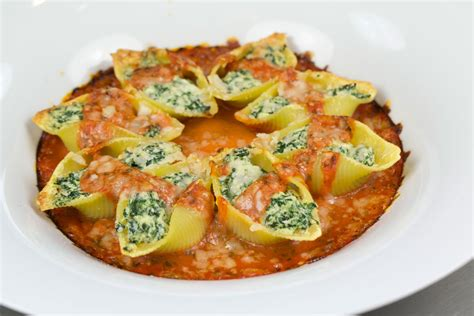 des recette de cuisine recettes de cuisine italienne