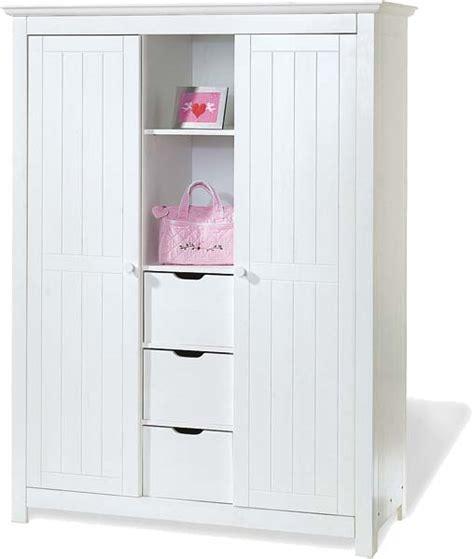 armoire pour chambre fille but armoire chambre fille paihhi com