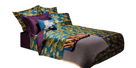 linge de maison kenzo kenzo nuits de r 234 ve literie et linge de lits 224 nantes st herblain