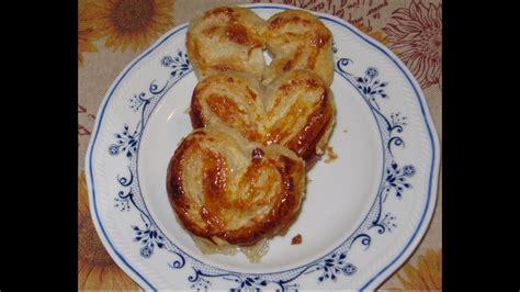 Receta Gatimi Shqiptare : Biskota te thjeshta me dy perberes . - YouTube