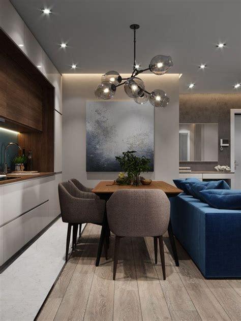 dizayn studiya abs  home   kitchen