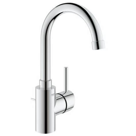 kitchen faucet grohe concetto for the home pinterest