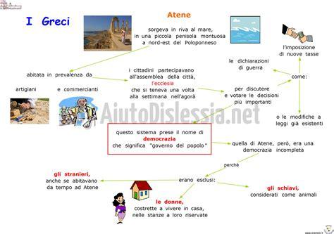 Tra Persiani E Greci Ciao Bambini Storia Grecia