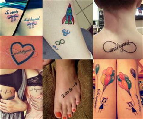 creative  infinity   tattoos hative