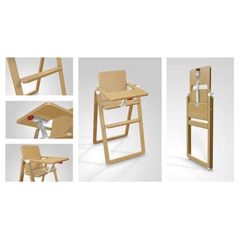 prix d un rempaillage de chaise 25 best ideas about chaise haute design on