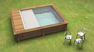 Piscine En Kit Pas Cher : piscine kit pas cher piscines pas cher enterre arborescence groupe ~ Melissatoandfro.com Idées de Décoration