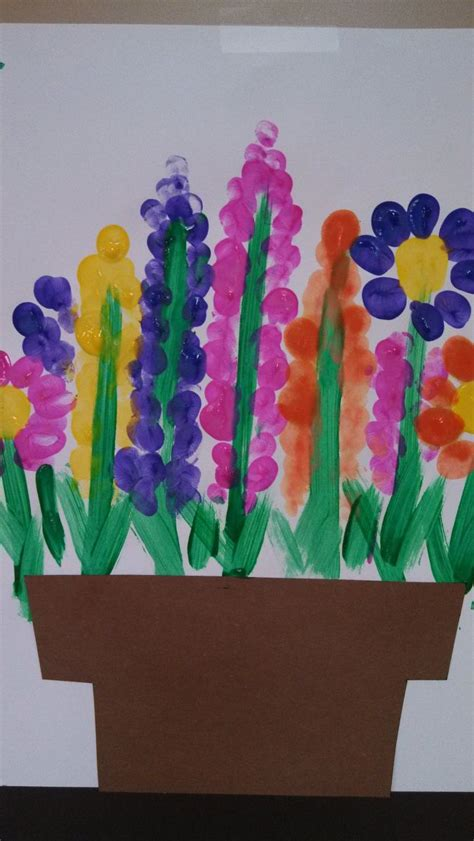 images  spring art projects  pinterest