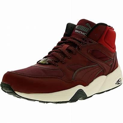 Puma Basketball Walmart Shoe Winter
