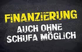 Auto Ohne Schufa : mein kredit g nstige kredite ~ Jslefanu.com Haus und Dekorationen