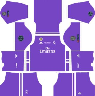Real-Madrid-Home-kits-UCL-Final-Cardiff-2017.png (319×320 ...