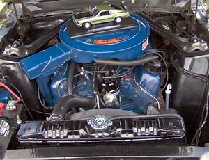 Caw Looking To Add New Product At Ford U0026 39 S Windsor Engine