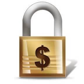 Self Storage Rate Lock Guarantee   Sentry Storage Solutions