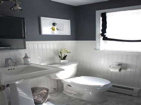 half bath sinks bathroom with dark grey white dark grey