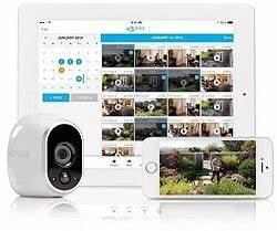 überwachungskamera Mit Bewegungsmelder Und Aufzeichnung Test : berwachungskamera test neu die top modelle im vergleich ~ Watch28wear.com Haus und Dekorationen