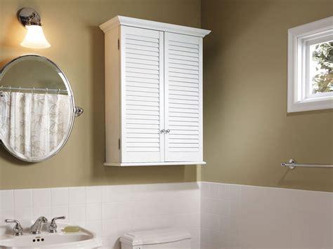 Bathroom Kits Nz by Do It Yourself Build A Bathroom Cabinet Australian