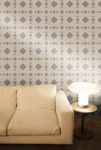 Tapete Geometrische Muster : selbstklebende tapete die trendige wanddekoration mit stil ~ Sanjose-hotels-ca.com Haus und Dekorationen