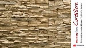 Steine Für Die Wand : steine f r die wand g nstig interessante ideen f r die gestaltung eines raumes in ~ Sanjose-hotels-ca.com Haus und Dekorationen
