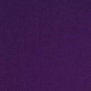 Cotton Twill Purple - Discount Designer Fabric - Fabric com