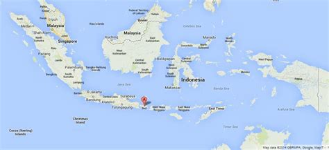 world map  bali images word map images