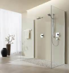 shower ideas for bathrooms white bathroom ideas home designs project