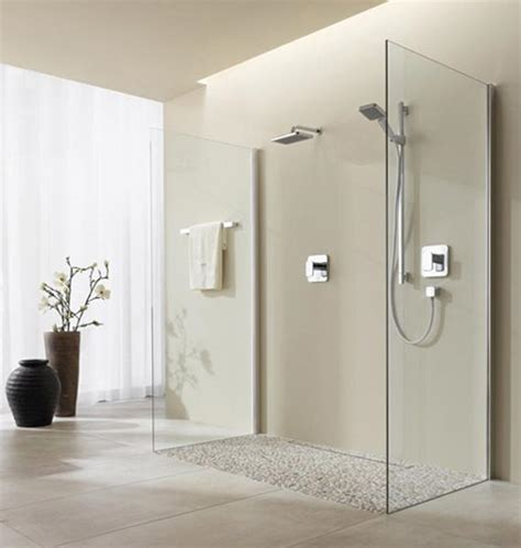 white bathroom ideas white bathroom ideas home designs project