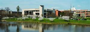 INTO George Mason University | Universities In USA I IEC ...