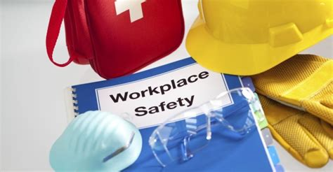 Avoiding Injuries and Safety Hazards | Inside Self-Storage