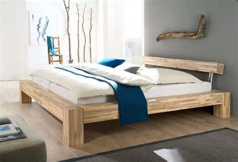 chambre avec tete de lit comment bien choisir cadre de lit