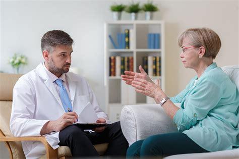behavioral medicine   incorporate  pain management