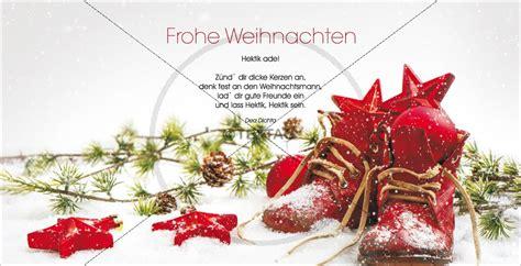 exklusive weihnachtskarten weihnachtsflyer und postkarten