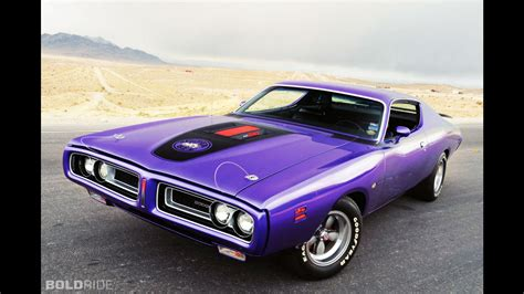 Dodge Superbee by Dodge Charger Bee