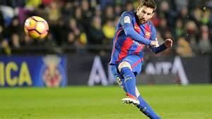 Los Dueos Chinos Del Inter Quieren A Messi Para El 2018